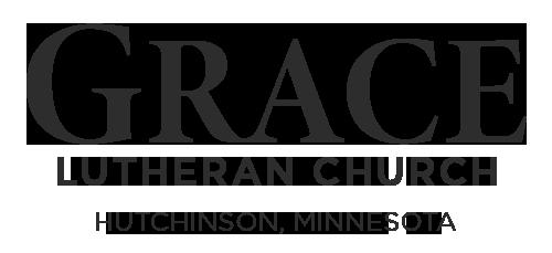 Grace Lutheran Church - Hutchinson, MN